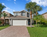 5429 Wellcraft Drive, Greenacres image