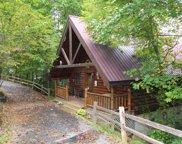 4136 Evans Chapel Rd, Sevierville image