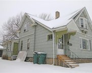 279 Ames Street, Rochester image