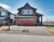 365 Legacy Village Way Se, Calgary image