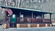 160 Cherokee Valley, Bryson City image