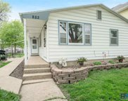 823 N French Ave, Sioux Falls image