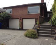 1547 NW 63rd St, Seattle image