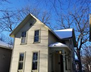 40 Hickory Street, Rochester image