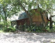 14704 Old Hwy 50, Clermont image