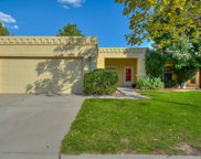 9208 Yvonne Marie Drive NW, Albuquerque image