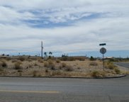 2050 Kiowa Blvd N, Lake Havasu City image