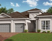 13492 Blue Bay Cir, Fort Myers image