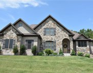 1694 Deer Creek  Way, Columbus image