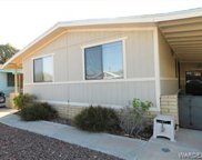 668 Clearview Drive, Mohave Valley image
