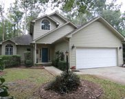82 Sweetwater Ct., Pawleys Island image