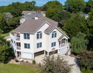 1122 Snow Court, Corolla image