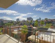 208 W Portland Street Unit #462, Phoenix image