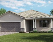 12979 Broomfield Ln, Fort Myers image