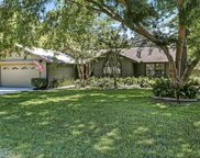 6245 BAHAMA CT, Fleming Island image