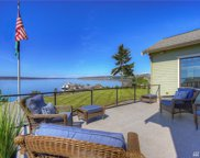 110 7th St, Steilacoom image