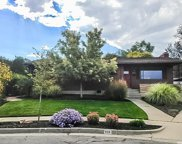 998 E Jasper Cir, Salt Lake City image