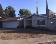 2270 Bromfield Ct, Walnut Creek image
