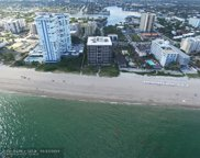 1300 S Ocean Blvd Unit PH4, Pompano Beach image