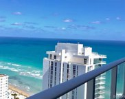 4111 S Ocean Dr Unit #2710, Hollywood image