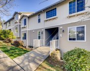 2804 SE 8th PL Unit 1106, Renton image