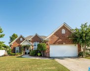 620 Cottage Dr, Mount Olive image