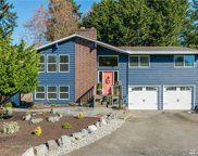 1253 7th Place S, Edmonds image