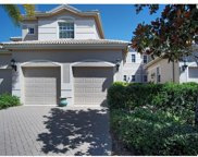 713 Regency Reserve Cir Unit 5901, Naples image