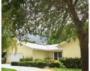 10301 NW 16th Ct, Coral Springs image