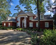 108 Cherry Hill Drive, Eufaula image