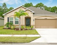 5125 NW Wisk Fern Circle, Port Saint Lucie image