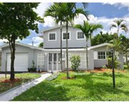 3598 NW 34th St, Lauderdale Lakes image