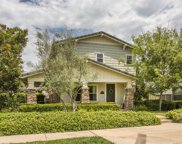 15521 Canton Ridge Terrace, Rancho Bernardo/4S Ranch/Santaluz/Crosby Estates image