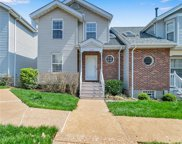 3158 Carrsville  Court, St Louis image