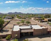 35708 N 14th Street, Phoenix image