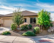 11409 W Folsom Point, Marana image