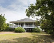 305 Mother Vineyard Road, Manteo image