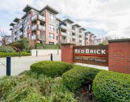 7088 14th Avenue Unit 422, Burnaby image