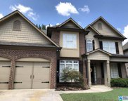 1405 Brocks Trc, Hoover image