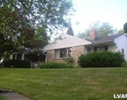 1609 North 20th, South Whitehall Township image