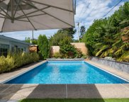 4380 Highland Boulevard, North Vancouver image