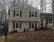 3401 Silliman Terrace, Chesterfield image