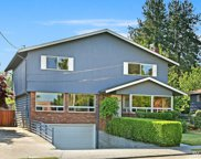 6523 52nd Ave S, Seattle image