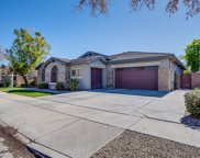 881 W Macaw Drive, Chandler image