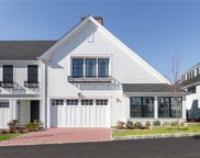 13  Honeysuckle Lane, Rye Brook image