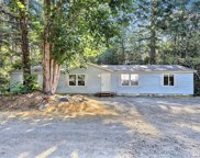 9652 Transue Lane SE, Port Orchard image