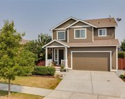 6921 282nd Place NW, Stanwood image