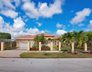 9931 Sw 40th Ter, Miami image