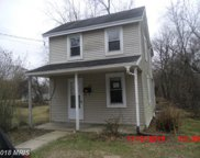 216 LITTLE KIDWELL AVENUE, Centreville image