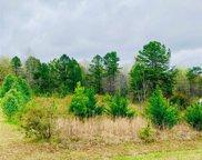 405 Pawnee Drive, Walhalla image